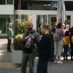Promotionagentur in Berlin