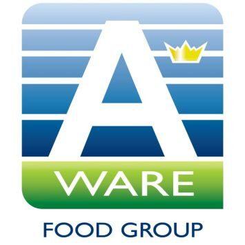 Logo A Ware Food