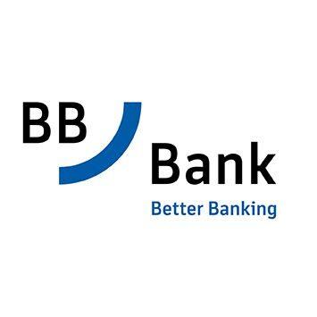 BBBank Logo
