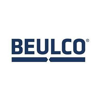 Logo Beulco