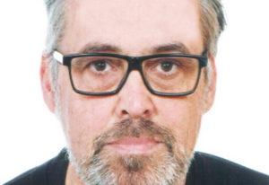 Reinhard Sander