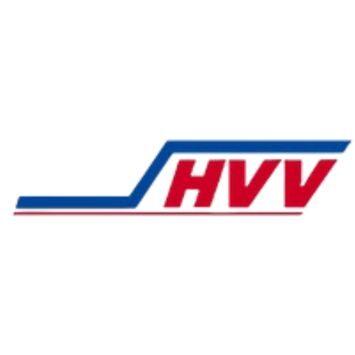 Logo Hamburger Verkehrsverbund